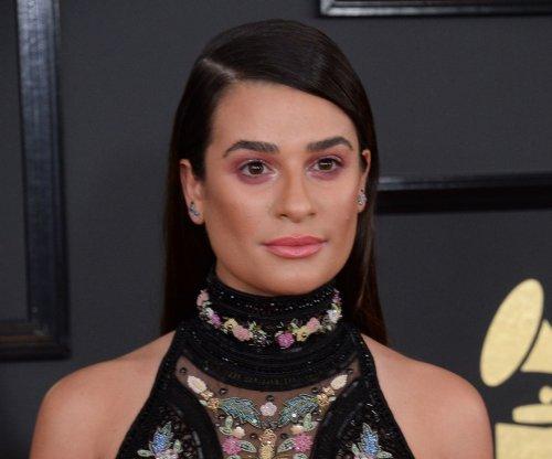 Report: Lea Michele leaves 'Scream Queens' for new ABC pilot