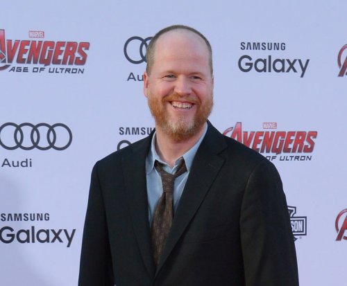 Joss Whedon in talks to direct 'Batgirl' standalone film