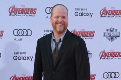 Joss Whedon in talks to direct 'Batgirl' standalone film