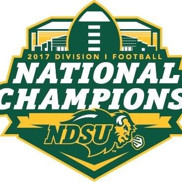 FCS Championship: North Dakota State dethrones James Madison to reclaim title