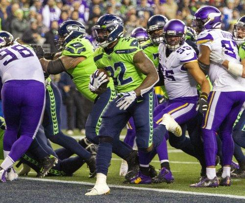 Fantasy football playoffs: Week 15 running back rankings