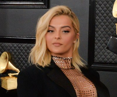 Bebe Rexha shared bipolar diagnosis to 'free' herself from fear