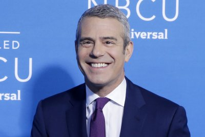 Andy Cohen says 'Bachelor' stars discuss 'producer involvement' on 'For Real'