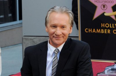Bill Maher, Michelle Wolf join lineup for 2021 New York Comedy Festival