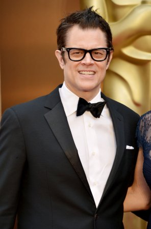 Johnny Knoxville will provide voice for Leonardo in 'Teenage Mutant Ninja Turtles'