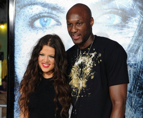 Khloe Kardashian felt 'judged' for dating after split