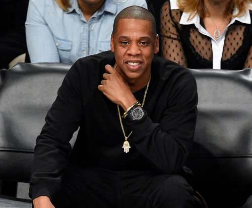 Jay Z and Damon Dash win Roc-A-Fella logo lawsuit case