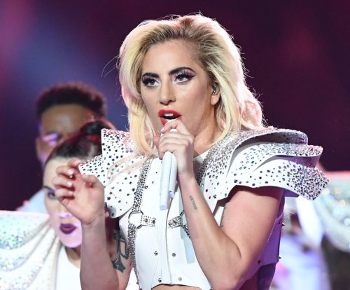 Lady Gaga responds to body shamers after Super Bowl LI