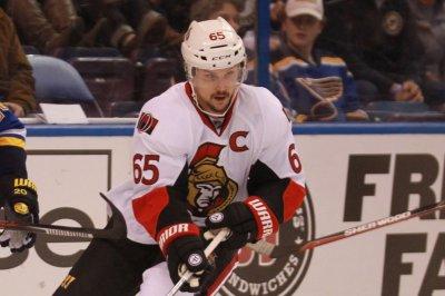 Ottawa Senators take command of series with Game 4 win over Boston Bruins