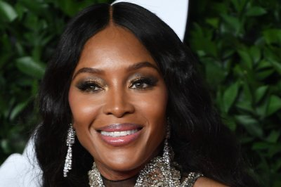 Famous birthdays for May 22: Naomi Campbell, Ginnifer Goodwin