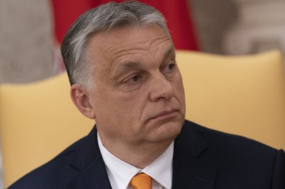 Viktor Orbán shows how religion can be used to erode democracy