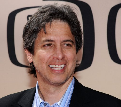 Report: Romano may guest star on 'Middle'