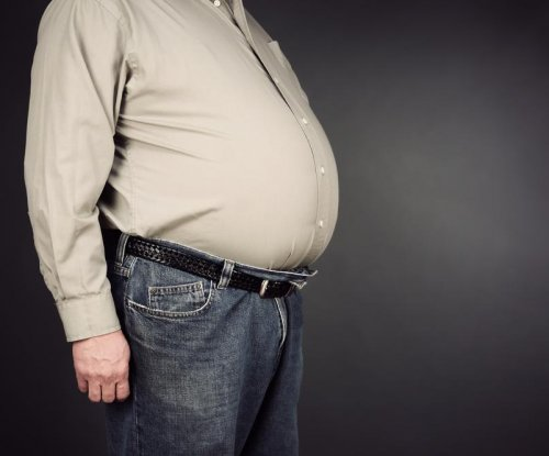 Food addiction may play role in obesity