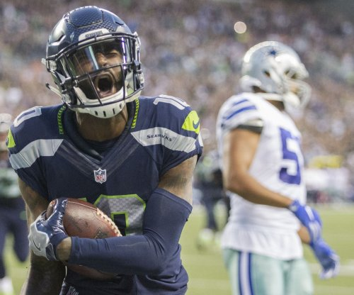 Seattle Seahawks vs. New York Jets: Prediction, preview, pick to win