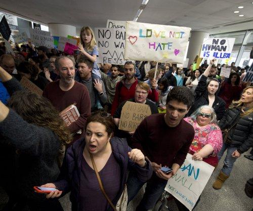 San Francisco sues Trump over sanctuary cities executive order