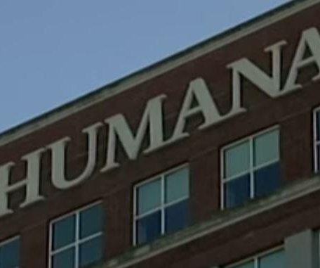 Humana to withdraw from ACA exchanges in 2018