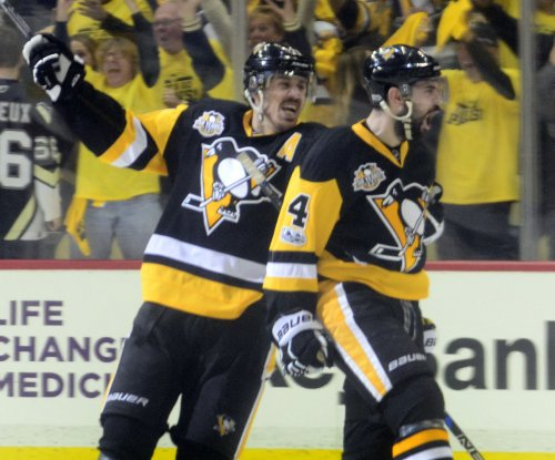2017 Stanley Cup Final: Pittsburgh Penguins-Nashville Predators preview, update
