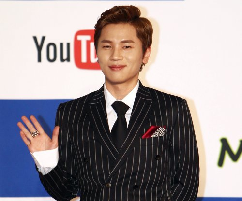 K.Will releases new album to honor 10th anniversary