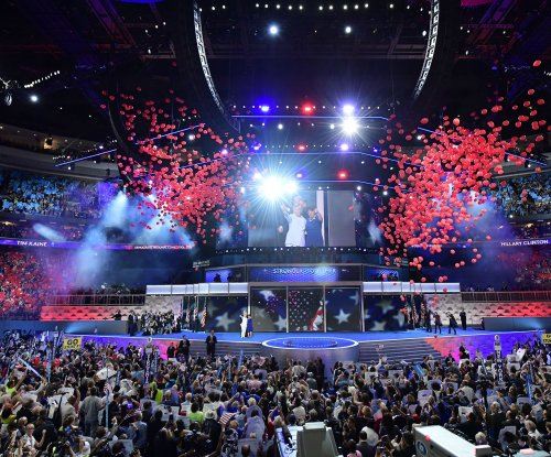 3 cities make DNC's short list to host 2020 convention