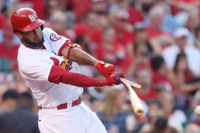 Retooling St. Louis Cardinals aim for series win over Chicago Cubs
