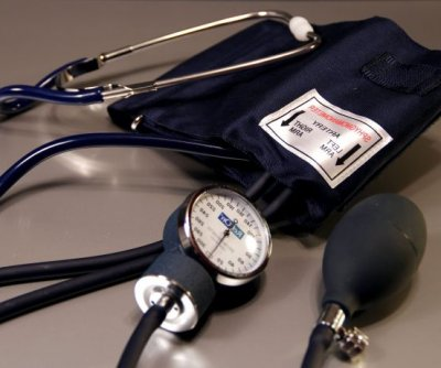 Blood pressure dips upon standing not as dangerous as thought