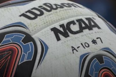 Atlantic 10 postpones fall sports due to coronavirus