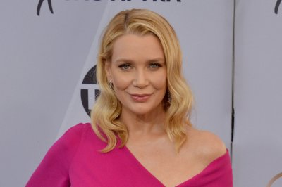 Famous birthdays for Dec. 17: Laurie Holden, Eugene Levy