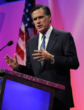 Politics 2012: Caucus, primary season nigh