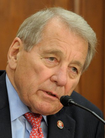 McCain earmark ban called unrealistic
