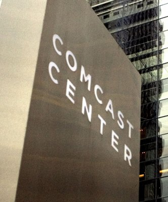 Comcast could bring back monthly data caps within next five years