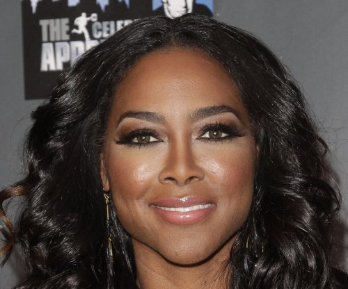 Who Is Kenya Moore Dating From Millionaire Matchmaker