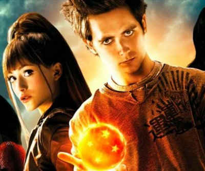 'Dragonball Evolution' writer apologizes for failed adaptation: 'I dropped the dragon ball'