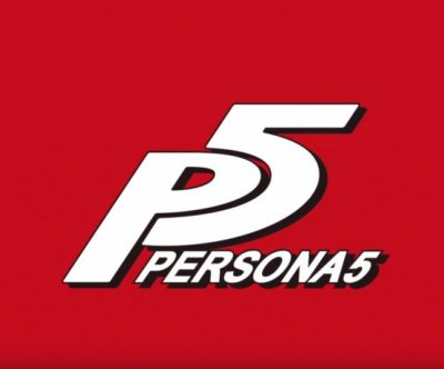 'Persona 5': Latest gameplay trailer reveals new characters