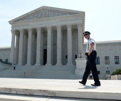 Supreme Court to review North Carolina gerrymandering case
