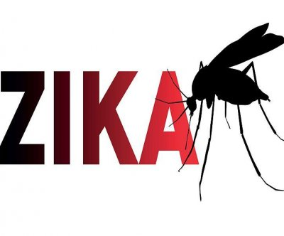 Florida investigates 2 more possible cases of Zika virus local transmission