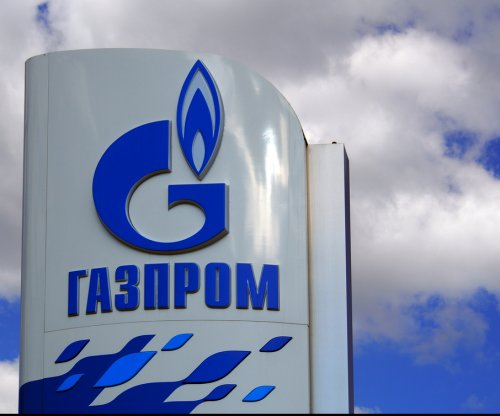 Gazprom to get increased access to Europe's Opal gas pipeline