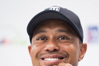 Tiger Woods, 9 other golfers to watch: 2017 Farmers Insurance Open at Torrey Pines