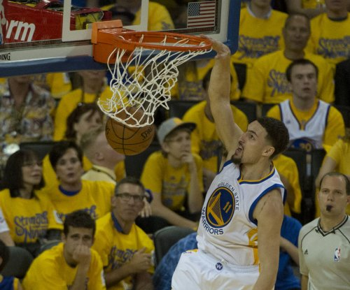 Golden State Warriors defeat Minnesota Timberwolves, inch closer to best record in NBA
