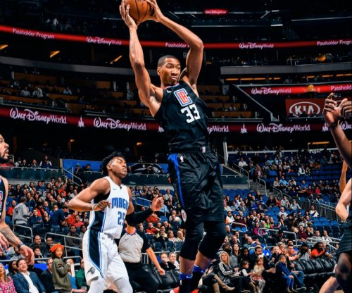 Lou Williams pours in 31 as Los Angeles Clippers dump Orlando Magic