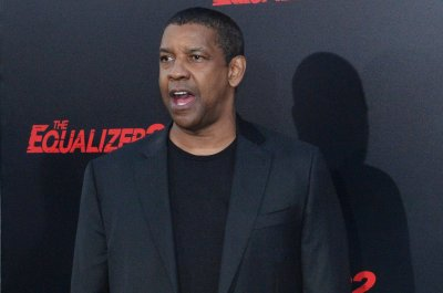 'Equalizer 2' tops the North American box office with $35.8M