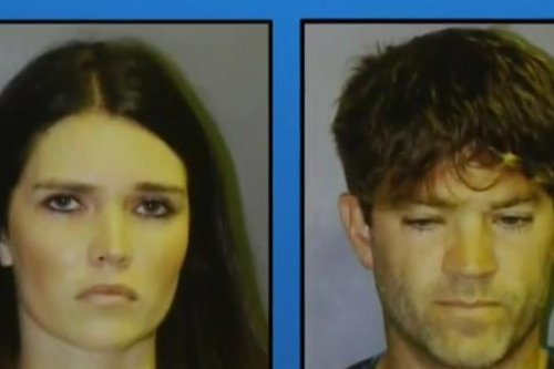 12 more accuse California couple in sexual assault case
