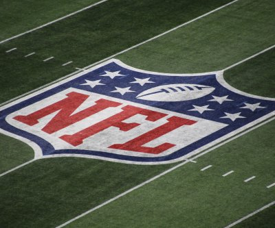 NFL salary cap expected to increase at least $8M in 2020