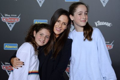Soleil Moon Frye separates from husband after 22 years of marriage