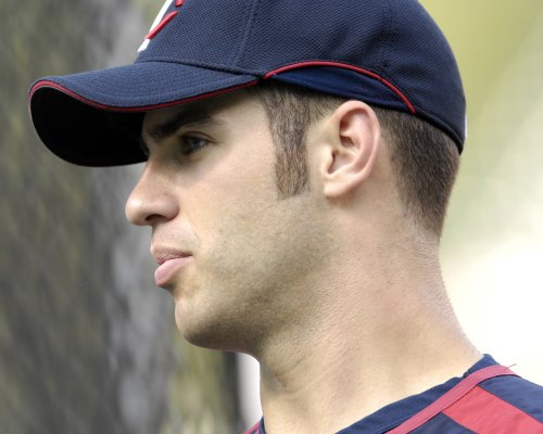 No back surgery for Twins' Mauer