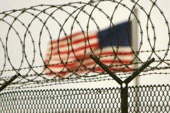 Guantanamo judge adjourns hearings