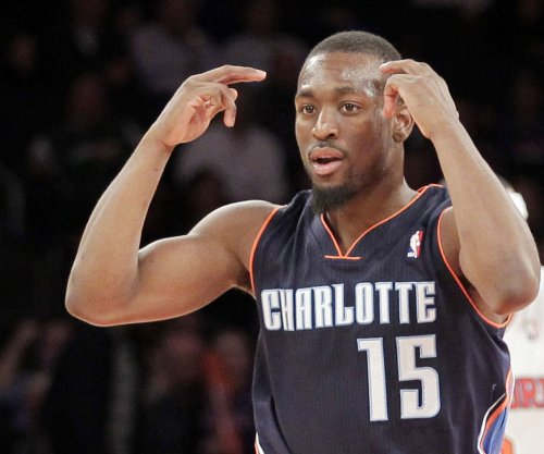 Kemba Walker keys Charlotte Hornets win over New Orleans Pelicans