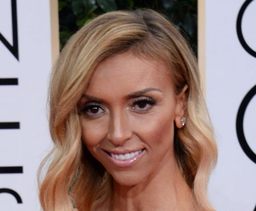 Giuliana Rancic says her Zendaya joke was edited improperly