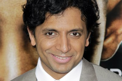 M. Night Shyamalan working on 'Tales from the Crypt' re-boot for TNT
