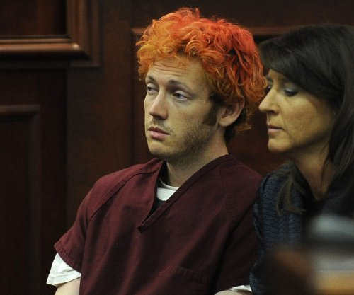 James Holmes Colorado Shooting Gunman Used Same Drugs: Obama To Attend Final White House Correspondents Dinner