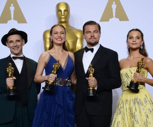 Oscars ceremony set for Feb. 26; nominations to be announced Jan. 24